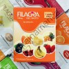 Filagra Oral Jelly 1 Week Pack 7 Assorted Flavours