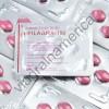 Filagra Pink 100 mg